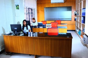 Finance Department (1)
