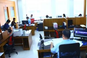 Processing Department (1)