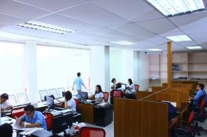 Processing Department (2)