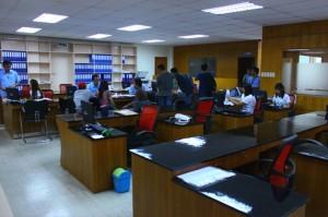 Recruitment Department (1)