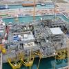 planta_offshore_adriatic2_editora_57_82_2_editora_62_83_2