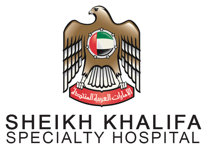 Sheikh Khalifa Specialty Hospital Sms