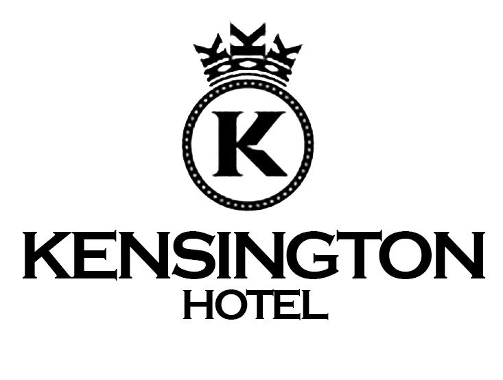Kensington Hotel Sms