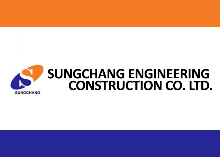 sungchang engineering  u0026 construction co  ltd