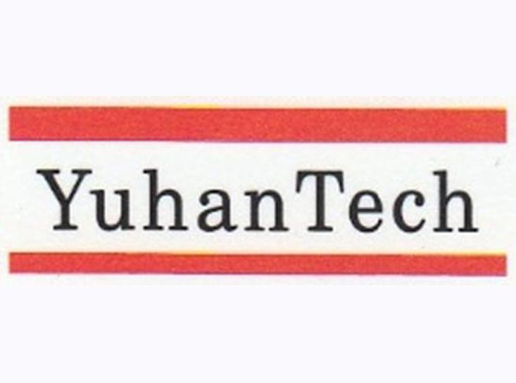 Yuhan-Tech