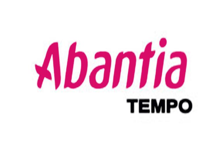 ABANTIA TEMPO