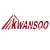 kwansoo logo-small