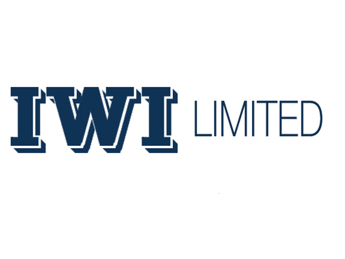 iwi limited